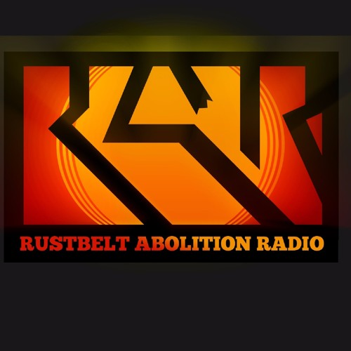 Rustbelt Abolition Radio's avatar