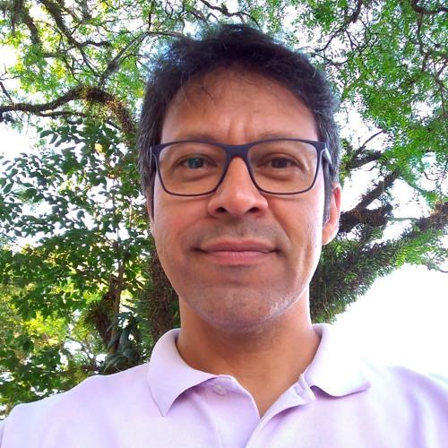 JefersonLongaray's avatar