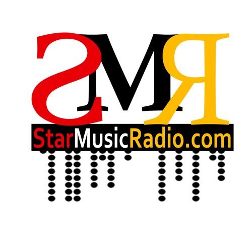 Star Music Radio's avatar