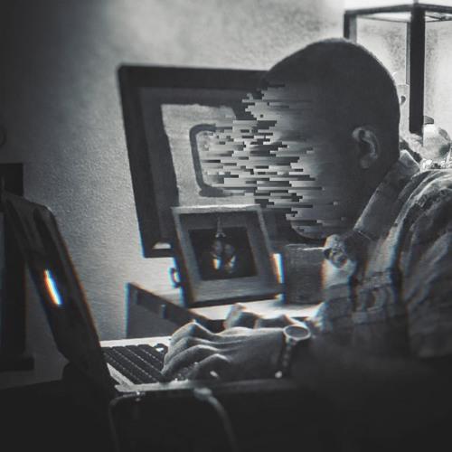 FrankExit's avatar