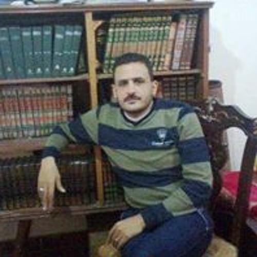 حسن عبد الستار's avatar