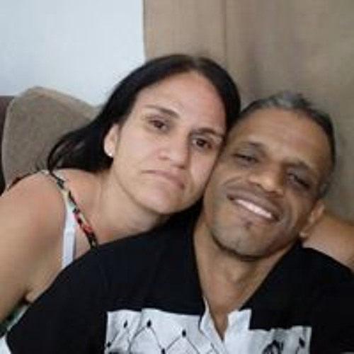 Alberto Nogueira's avatar