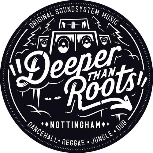 Deeper Than Roots's avatar