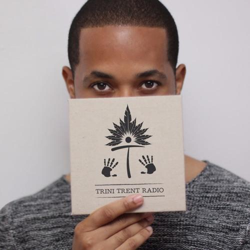Trini Trent Radio's avatar