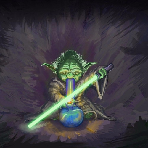 Lavell Robbs's avatar
