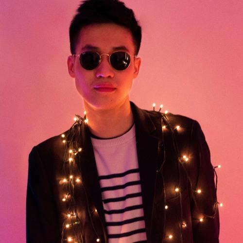 Neon Hoang's avatar