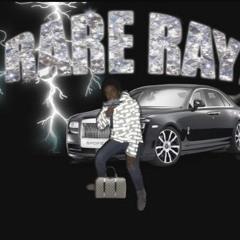 rare ray