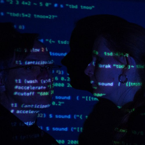 Codepage's avatar