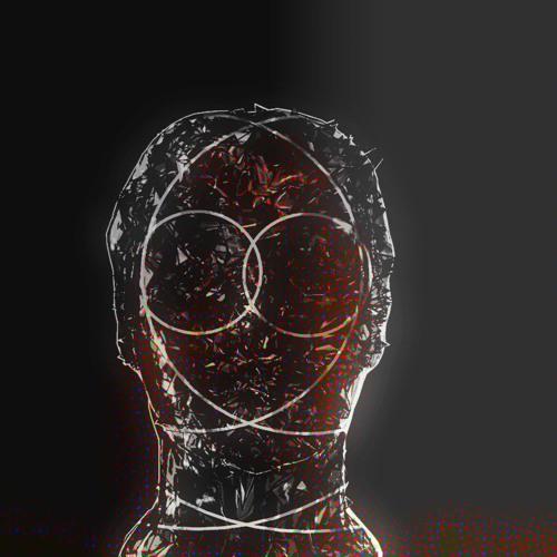 Yinsh's avatar