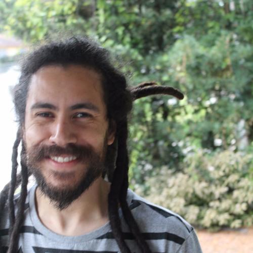 LUCESKY's avatar