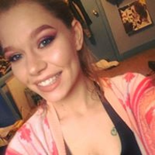 Amber Adkins's avatar