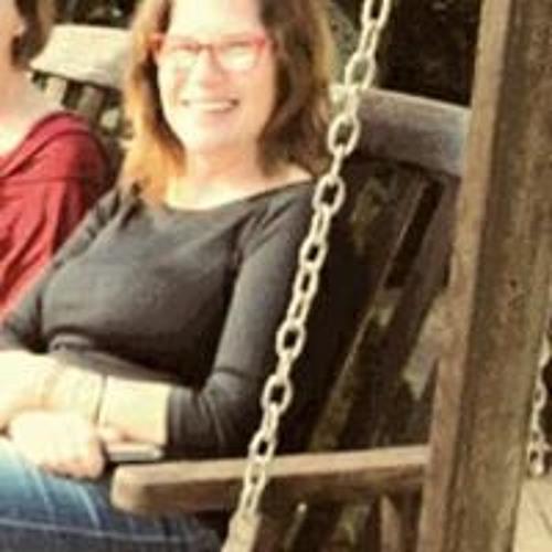 Maria Lina Michelazzo's avatar