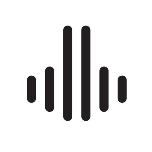 Deeper Beat's avatar