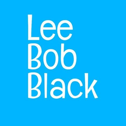 LeeBobBlack's avatar