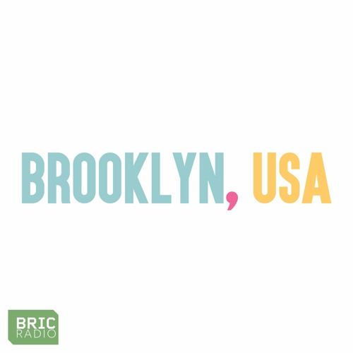 Brooklyn, USA's avatar