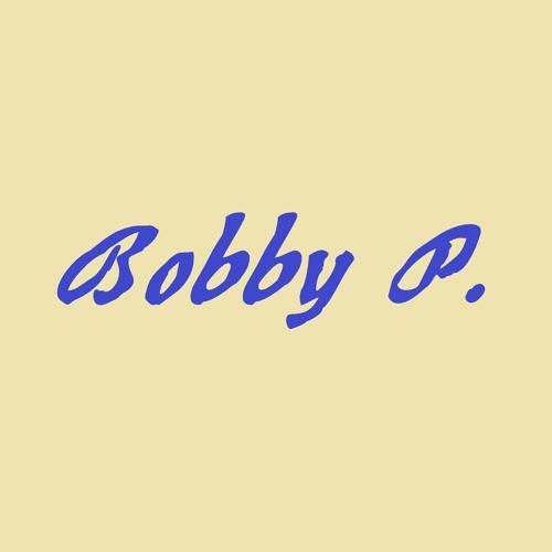 Bobby P.'s avatar