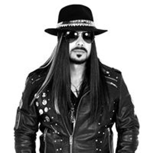 Mika Jaxx's avatar