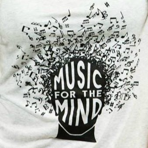 Music 4 The Mind's avatar