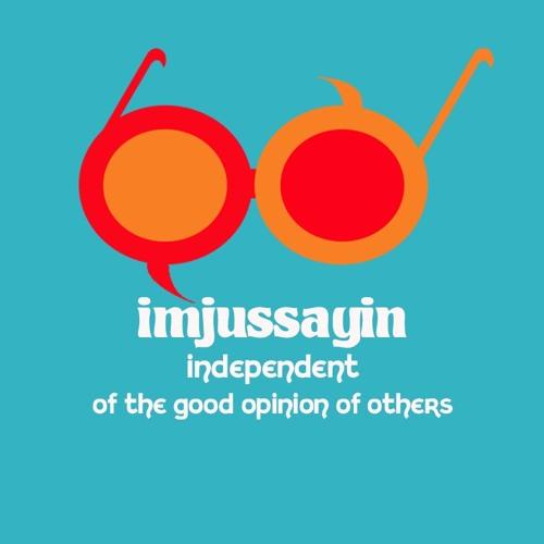 imjussayin.com's avatar