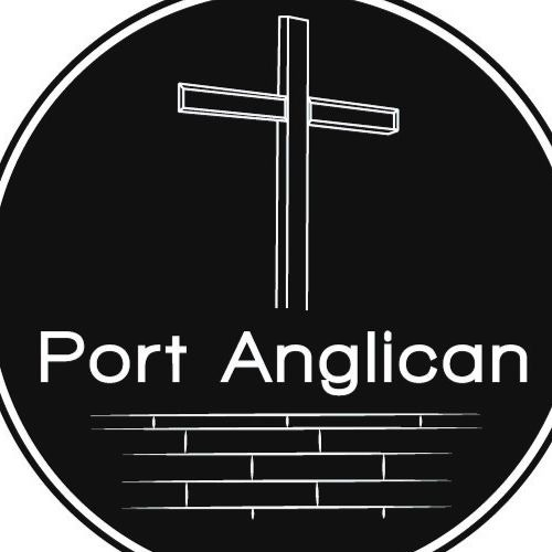 Port Anglican's avatar