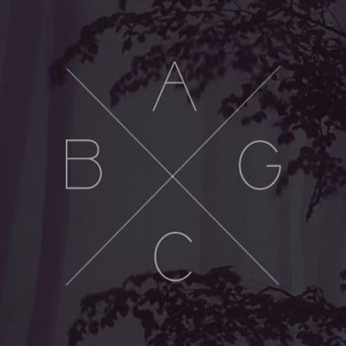 B.A.G. Collective's avatar