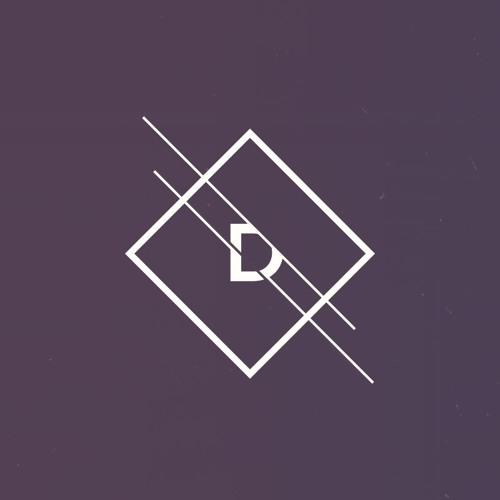 Dulsae's avatar