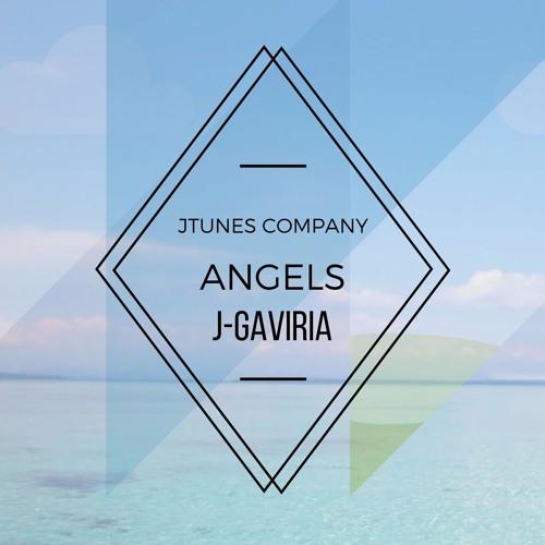 J-Gaviria's avatar
