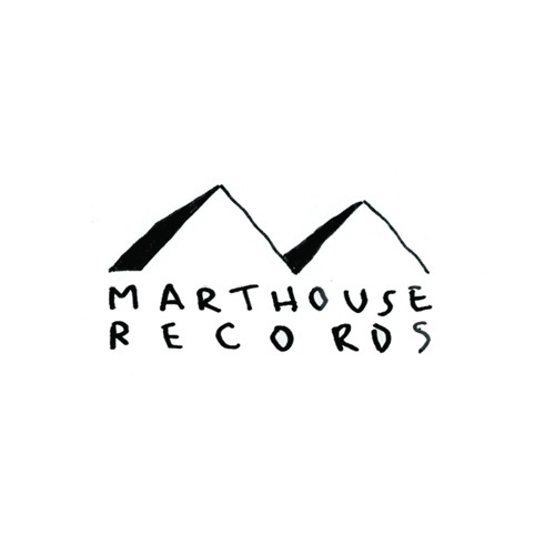 Marthouse Records's avatar