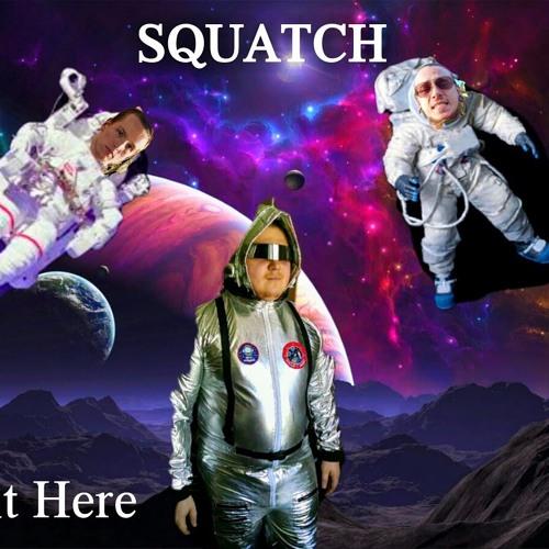 Squatch's avatar