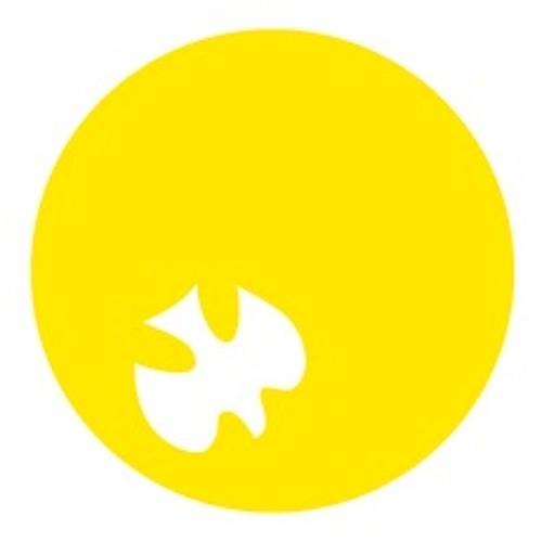 BatisteMinistries's avatar
