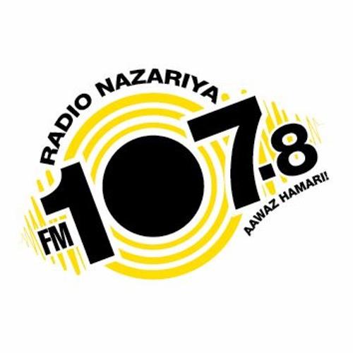 RadioNazariya107.8FM's avatar