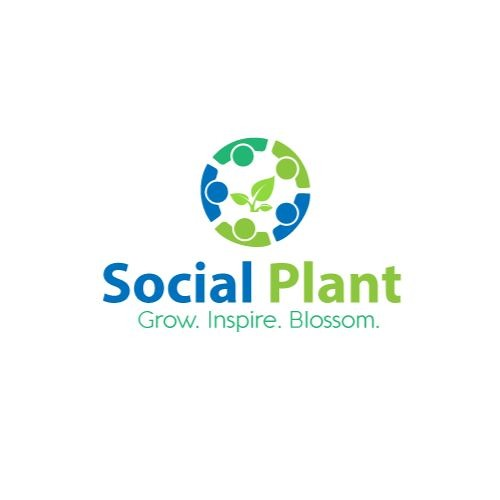Social Plant's avatar