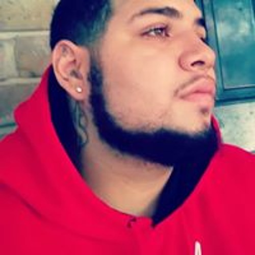 Kevin Vasquez's avatar