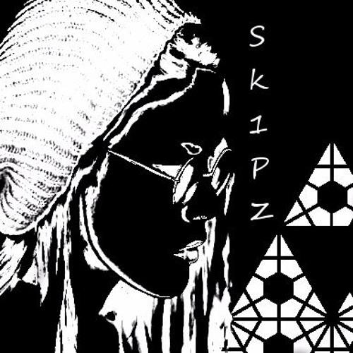 skipz's avatar