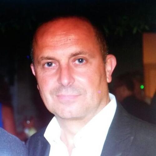 Stefano P.'s avatar