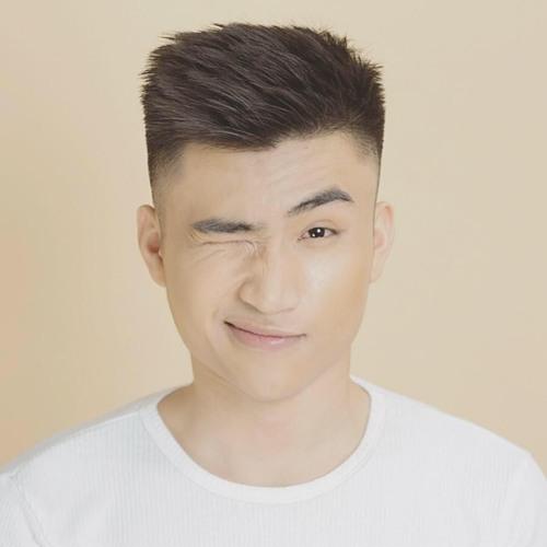 Hoàng Xêkô's avatar