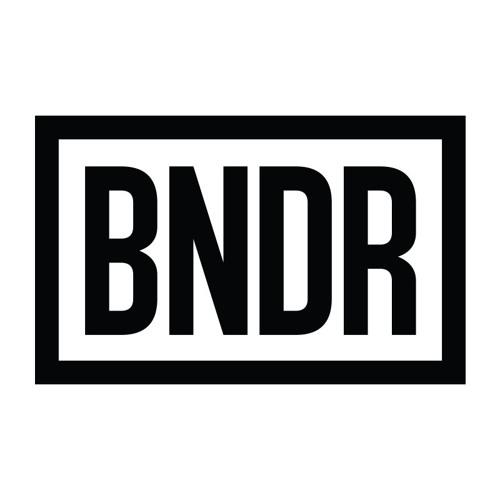 BNDR's avatar