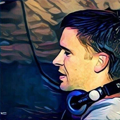 Bryan Summerville's avatar