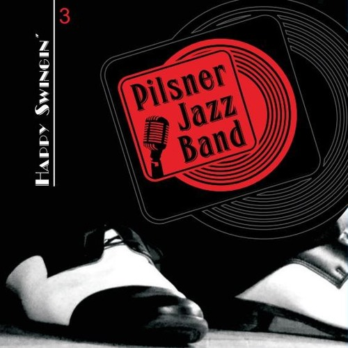 Pilsner Jazz Band's avatar