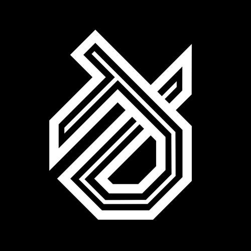 totaldamagehu's avatar