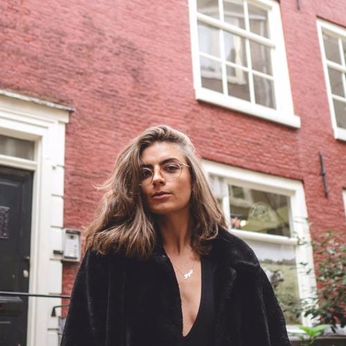 Joya Blaauw's avatar