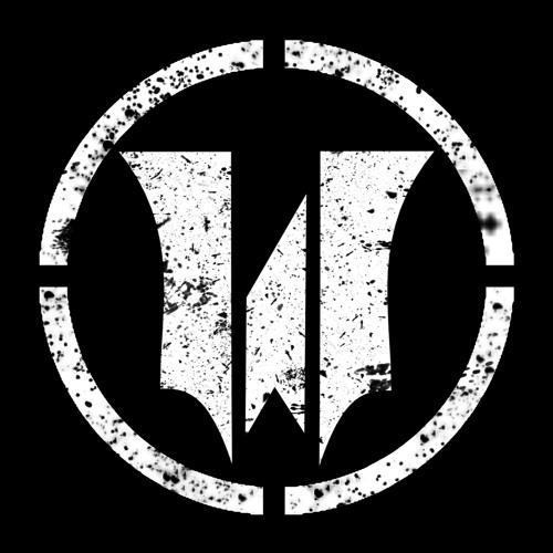 Wolfear's avatar