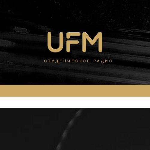 UFM's avatar