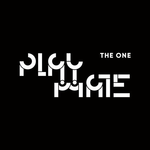 Playmate's avatar