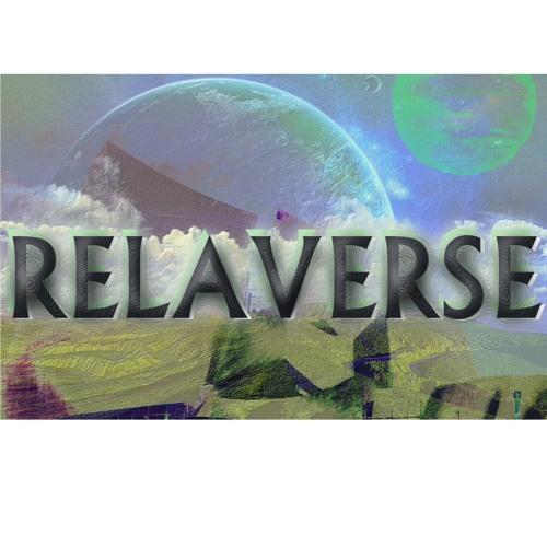 Relaverse's avatar