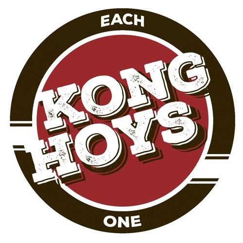 Kong Hoys's avatar