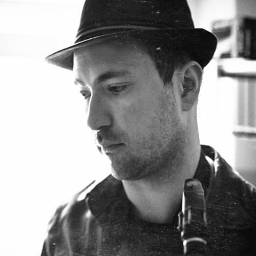 Jonathan Lindhorst's avatar