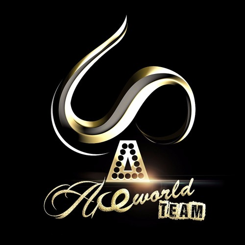 DJ Sean - ♠World™'s avatar