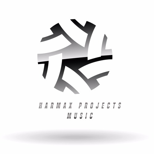Harmax Projects's avatar