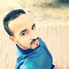 Sheko Mohamed